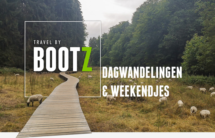 //www.bootz.be/eBusinessFiles/ImageFiles/Ticker/header2.jpg