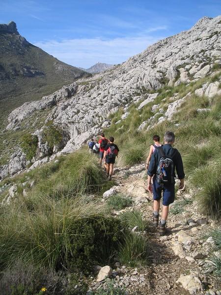 Mallorca-Isla-Magnifica