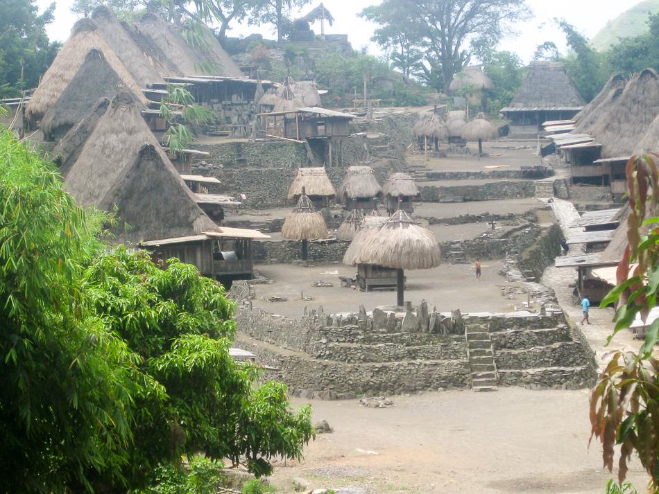 http://www.bootz.be/eBusinessFiles/ImageFiles/fotos/ID4SDA/traditioneel-dorpje-nabij-Bajawa_export_w950.jpg